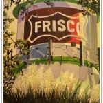 FriscoTX-WaterTower