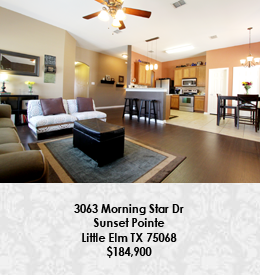 3063MorningStar