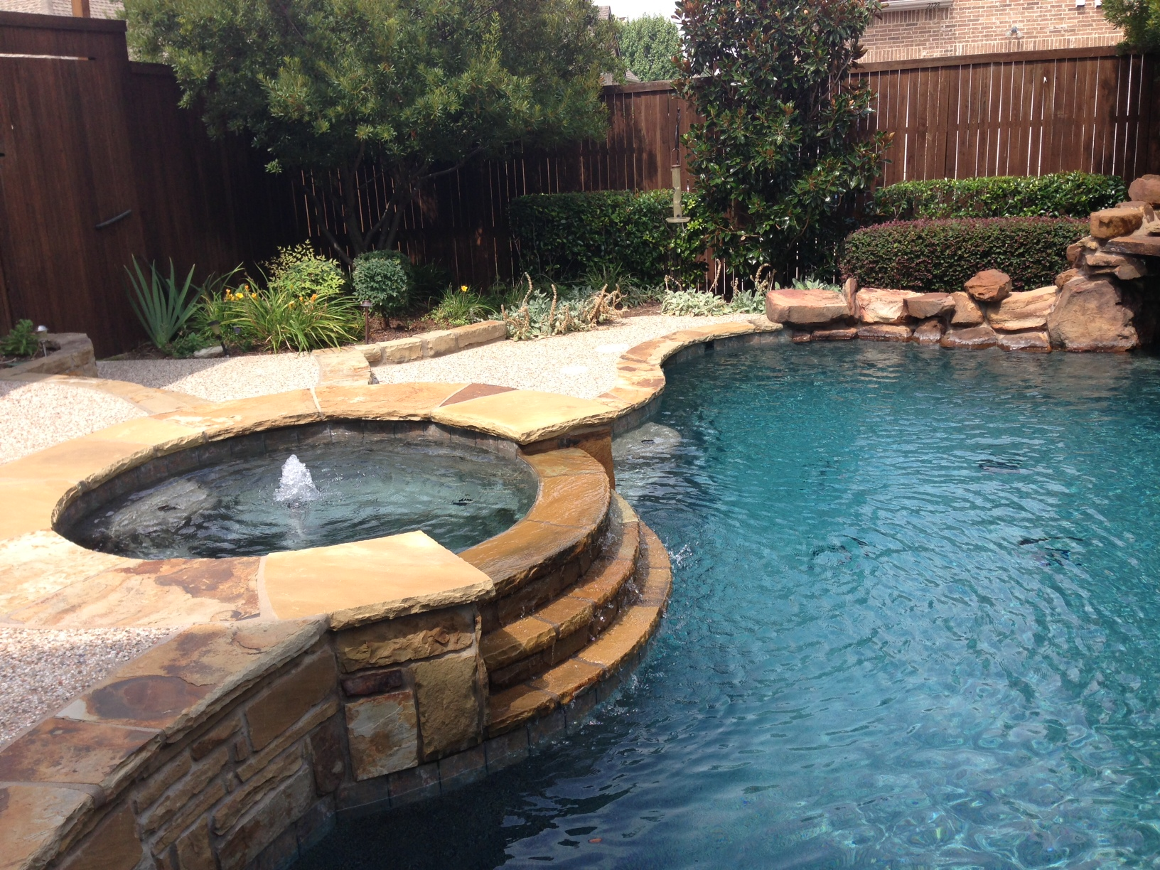 11 best 3 16 pools images on pinterest backyards backyard pools