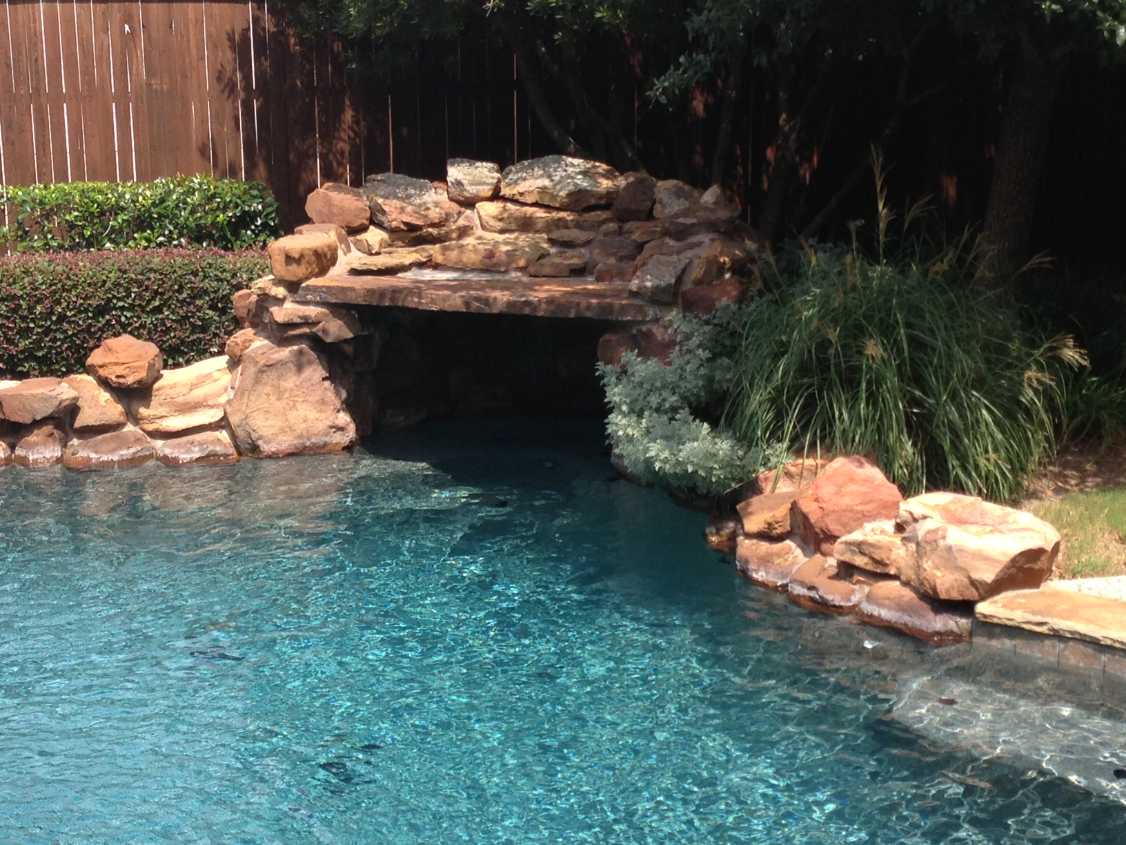 20 best pool features u0026 accents images on pinterest swimming